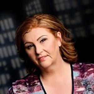 Adele Brimâge