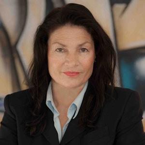 Angelika Breukers