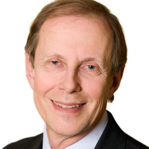 Graham W Price