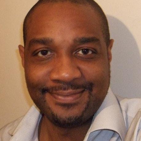 Jonathan Oshevire