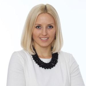 Olga Frankow