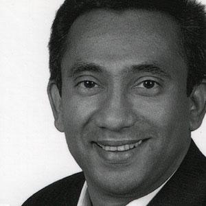 Ramesan Doraisami