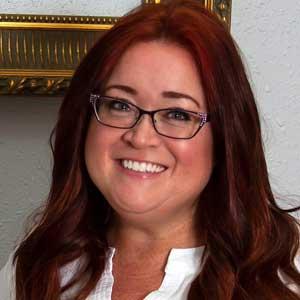 Kelly Walker